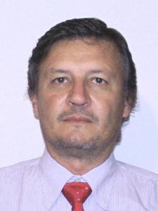 Profileimage by Dario Ardiles Technischer Leiter, Berater für PP / PP-PI / QM / PM und Prozess- und Projektingenieur, Projektleite from GeneralLagos