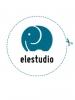 Profile picture by   Graphic Designer & Web Development
