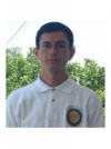 Profile picture by   Experience in software engineering, web application development, linux and network administration.