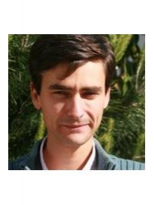 Profileimage by David Antunes Web Developer (Scala) from Lisbon