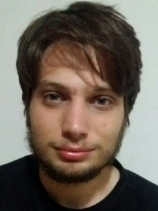 Profileimage by David Ehrlich Jornalista from Curitiba