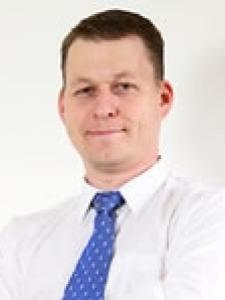 Profileimage by David Safar Entwickler • C#/.NET, Datenbanken, Mobile Apps, Trading • Freelancer für D-A-CH Region from Ostrov