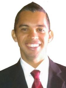 Profileimage by David VargasCastro Project Engineer, 3D Designer from LosGuayosCarabobo