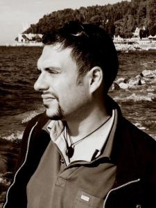 Profileimage by Davide Nieddu Application Engineer, Senior Software Analyst / Developer, Software Architect from SestoSanGiovanni