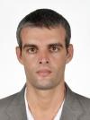 Profile picture by   Senior PHP Developer