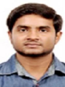 Profileimage by DeepakKumar Choudhary Digital Marketing (SEO, SMO, SMM, Google Adwords) from