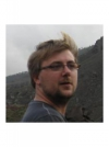 Profile picture by   Software engineer in Enterprise Java, C, C++, Python and Linux/Unix system administration