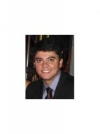 Profile picture by   Senior SAP MM/WM Consultant