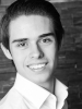 Profile picture by   Web - & Mobile Developer, Co-Founder