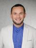 Profile picture by   Microsoft Enterprise Architekt