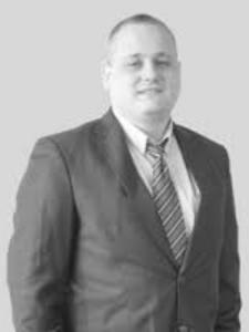 Profileimage by Dennis Pawlek Managing Director from Bangkok