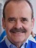 Profile picture by   Senior Manager für Transformation, Digitalisierung, Projekte, Programme und Interim-Mandate