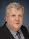 Profile picture by   SAS-, .Net-, MS-Access-, MS-Excel-, SQL-Server-, mySQL-, Progress-Entwickler, Consultant, Projektlei