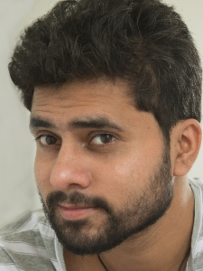 Profileimage by Dev Tyagi I've learned my craft through website design & development from meerut