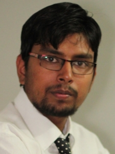 Profileimage by Devanshu Saini Senior iOS and Web Developer?Consultant from Gurgaon