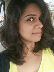 Profileimage by Dhwani Shah Content Writer & Instructional Designer from