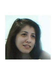 Profileimage by Diana Cury Webdeveloper freelancer from Itatiba