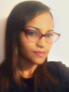 Profileimage by Diana Navarro Psicologa from