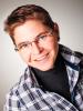Profile picture by   Geschäftsführerin