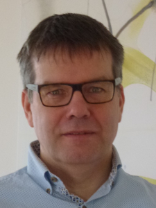 Profileimage by Dick vanDriel IT Process Excellence - IT Interim Manager / Program Manager / Project Manager from Bonn