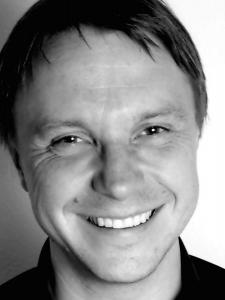 Profileimage by Dieter Stefanowitz Associate Program Management Director, Senior Manager / Agile Evangelist, Project Manager, Business from Landsberg
