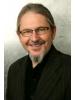 Profile picture by   Datenbank- und Data Warehouse Entwickler und Consultant