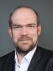 Profile picture by   Agiler Coach; Projektretter (Turnaroundmanagment); Senior Projektmanager; RTE