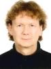 Profile picture by   SPS Programmierer / Inbetriebnemer