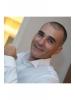 Profile picture by   Senior ABAP/4 developer
