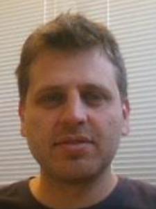 Profileimage by Dimitris Tsiougkos Senior Embedded Software Engineer from StGallen