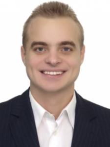Profileimage by Dimitry Kalinin PPC | Media Buying | Digital Marketing | Affiliate Marketing | Traffic Manager from Minsk