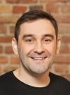 Profile picture by   Senior Full-stack developer
