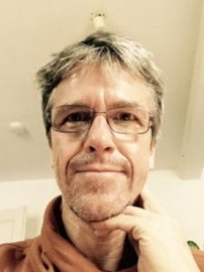 Profileimage by Diogenes Albers Mediendesigner, Journalist, Social-Media Marketer from Mannheim