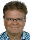 Profile picture by   Senior Developer C#,.NET,ASP.NET/MVC,Delphi,PHP