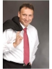 Profile picture by   Consultant/Berater SAP Projektleiter