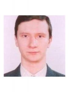 Profileimage by Dmitry Nazarenko Senior php developer/software architect (LAMP stack), Drupal , Magento and E-commerce consultant from Kharkov