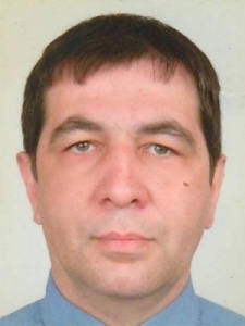 Profileimage by Dmytro Perepelytsia SAP HCM & Payroll Consultant; ABAP Developer from