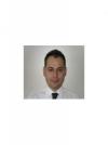 Profile picture by   Domenico Falvella's profile