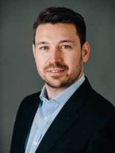 Profileimage by Dominic vanKranen IT Programm/Projektmanagement , Transition/ Merger, Carve out, Change, Coaching, Banking & Industry from Altenstadt