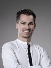 Profile picture by   Cloud Technologies Developer