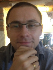 Profileimage by Dominik Wlazlowski Full-stack developer with wild passion for programming. Rails, es6, vue.js, linux, crypto. Remote. from STARGARD