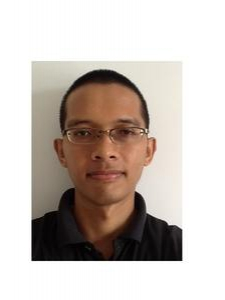 Profileimage by Donny Kurnia Freelance Web Developer from Bandung
