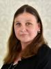 Profile picture by   WooCommerce / WordPress / Erklärvideos / Grafikdesign / Brand Identity  65,–€ / h