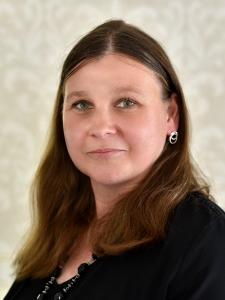 Profileimage by Doreen Manandhar WooCommerce / WordPress / Erklärvideos / Grafikdesign / Brand Identity  65,–€ / h from SchoeneichebeiBerlin