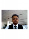 Profile picture by   Data Science, SAS Consultant, BI Berater, Business Analyst, Aktuarswissenschaft
