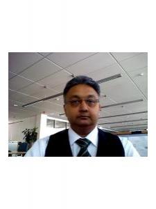 Profileimage by DrSrinivas Jammalamadaka Data Science, SAS Consultant, BI Berater, Business Analyst, Aktuarswissenschaft from AlphenaandenRijn