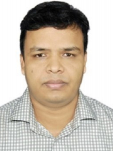Profileimage by Dulal Pramanik Electrical Engr (ACad, Eplan - Schematic Drawing) from Dhaka
