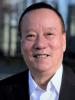 Profile picture by   40 Jahre ICT Erfahrung als Wirtschaftsinformatiker, Applikationsentwickler (IBM Host, PL/1, Cobol)