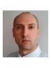 Profile picture by   Wordpress web developer