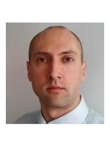 Dusan Markovic